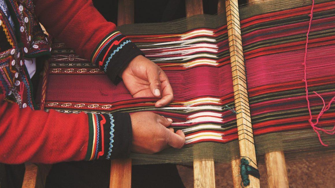 Les conseils clés pour réussir dans le secteur de l'artisanat