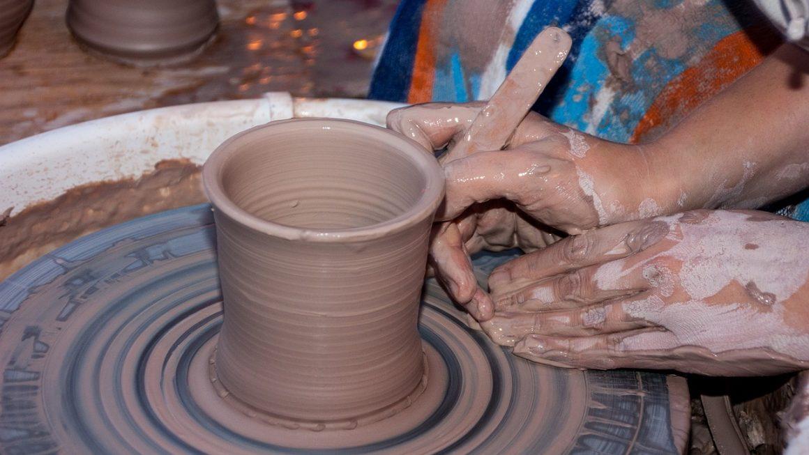 Tout savoir sur l'artisanat