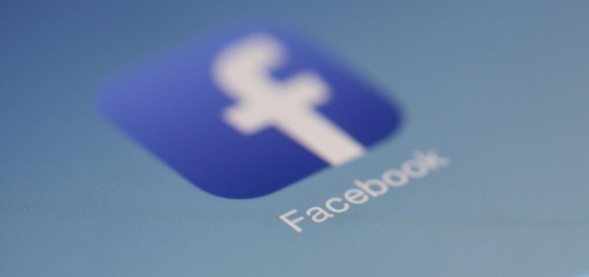 générer des ventes avec la publicité facebook