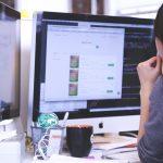 TPE : pourquoi faire le choix de l'infogérance ?